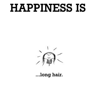 happy-quotes-782