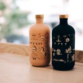 bonnie_and_clyde_limited_edition_london_dry_gin_-_luxury_for_men_online_shop_4