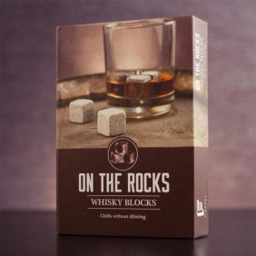 on-the-rocks-blocks-granietblokjes-om-drankjes-mee-te-koelen-880