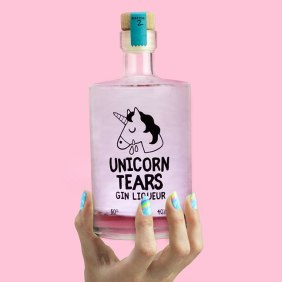 unicorn-tears-gin-liqueur_35114