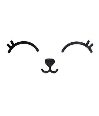 puurrr-smileyqq-eyes-zwart