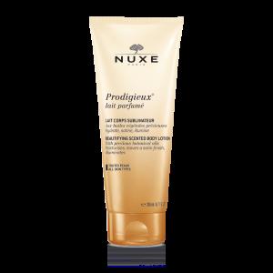 1460551547-fp-nuxe-lait-parfume-prodigieux-200ml-face-2015-09