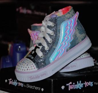 Skechers Twinkle Toes_0017