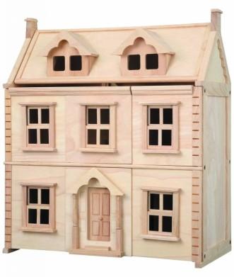 plan-toys-houten-poppenhuis-victorian-dollhouse
